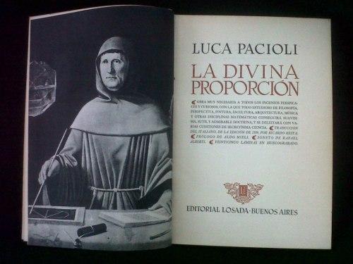 la-divina-proporcion-luca-pacioli-4169-MLA2735790710_052012-F