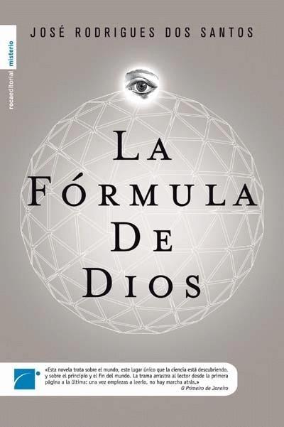 la+formula+de+dios_0