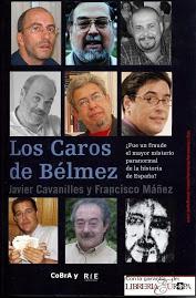 Los Caros de Belmez