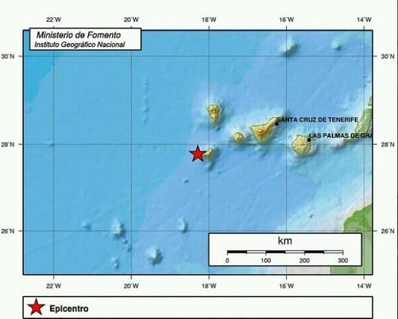 mapa-canarias-terremoto