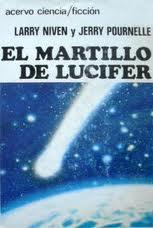 Desinformación/Debunkers Martillo-lucifer