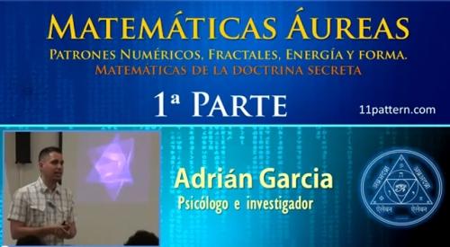 matematicas-aureas
