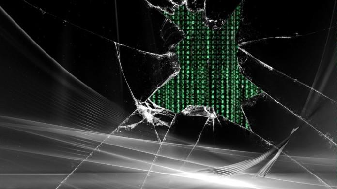 matrix-glass-crack-3d-900x1600