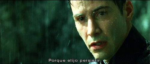 Matrix_Revolutions_Neo_responde_al_agente_Smith