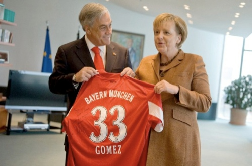 Merkel-Pinera.contenido