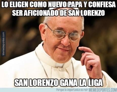 MMD_228804_lo_eligen_como_nuevo_papa_y_confiesa_ser_aficionado_de_san_lorenzo