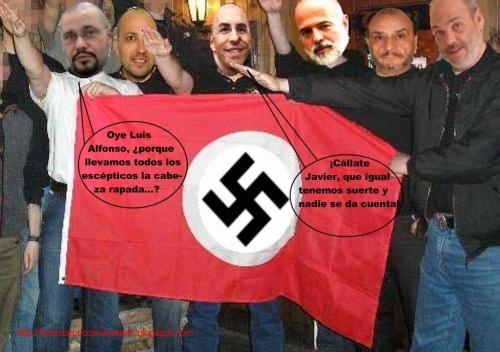 Desinformación/Debunkers Movimiento-nazional-escc3a9ptico-organizado