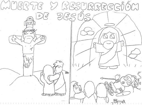 muerte_y_resurreccion_de_jesus(1)