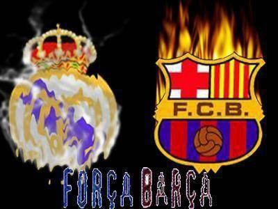 n_f_c_barcelona_especial_barca_madrid-882686