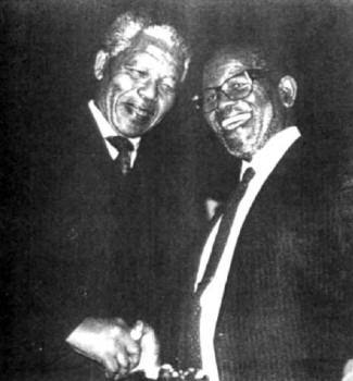 nelson-mandela-political-leader-of-south-africa-shakes-hands-masonic-with-south-african-communist-party-leader-oliver-tambo