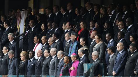 Nelson_Mandela-Funeral-mandatarios_MDSIMA20131210_0132_10