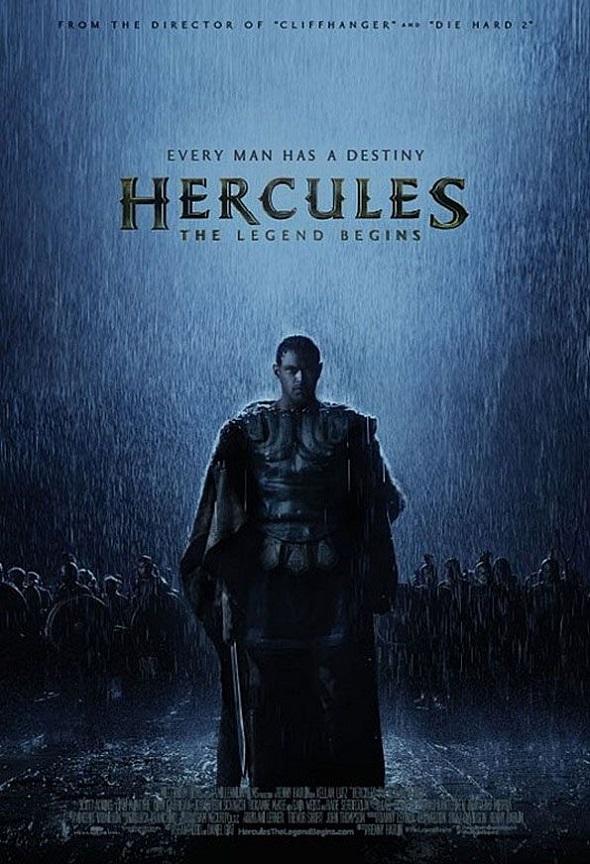 nt_13_Hércules.-La-Leyenda-interior1