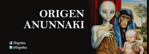 origen anunnaki