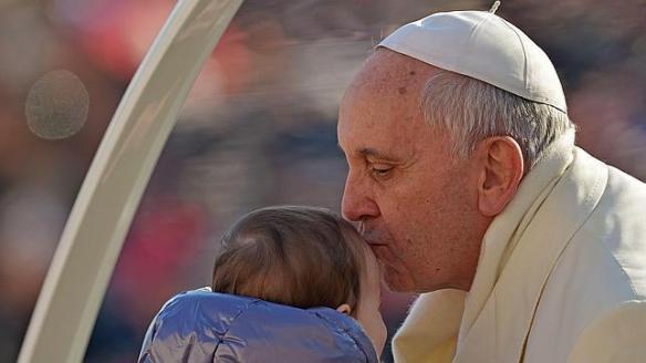papa-francisco--644x362