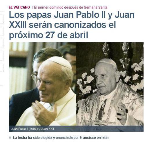 papas-canonizados