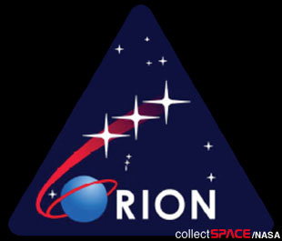 pic-nasa-orion-logo