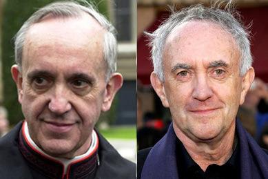 pope-francis-jorge-maria-bergoglio-jonathan-pryce