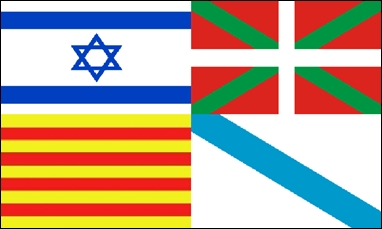 separatismos