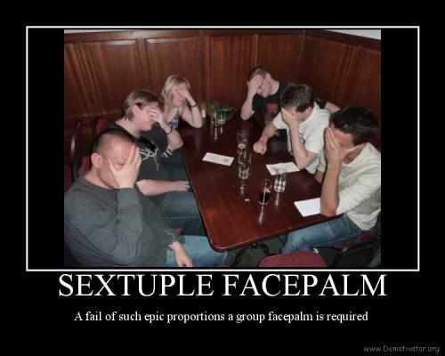 sextuple_facepalm