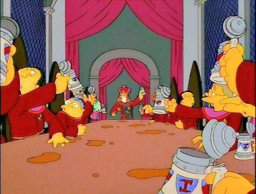 simpsons_stonecutters_freemason_satire