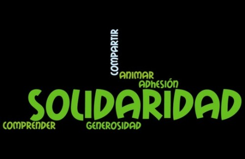 Solidaridad1