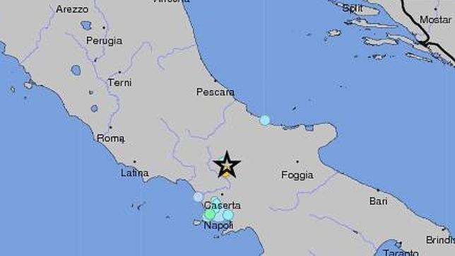 terremoto-italia--644x362