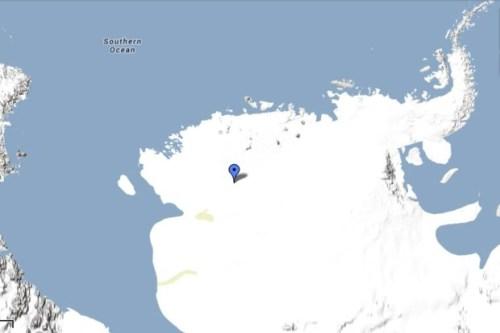 tierra-de-marie-byrd-antartida-indagadores-wp