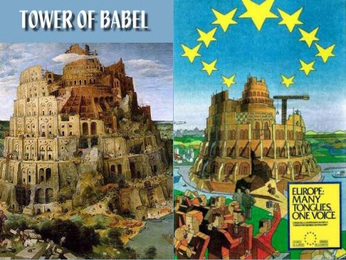 tower-of-babel-EU-Poster-Illuminati-New-World-Order