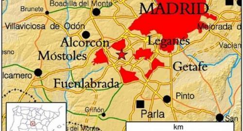 Desinformación/Debunkers Un-terremoto-de-3-5-es-sentido-en-varios-municipios-de-la-comunidad-de-madrid