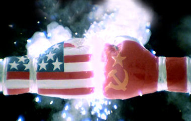 urss_vs_usa
