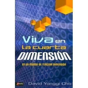 viva-en-la-cuarta-dimension-en-un-mundo-de-tercera-dimension