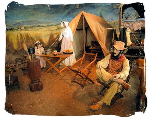 voortrekker-encampment-potjiekospotfoodsouthafrica