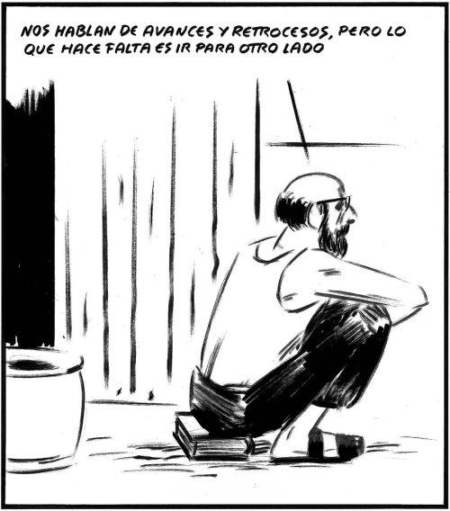 1390234246_722597_1390234374_noticia_normal