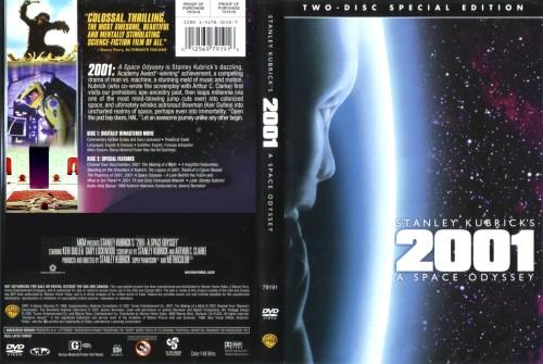 2001-una-odisea-en-el-espacio-109