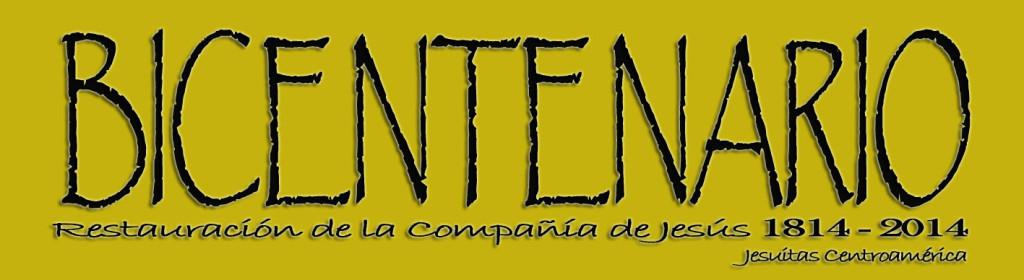 2013-10-03-bicentenario-4-copy-1024x280