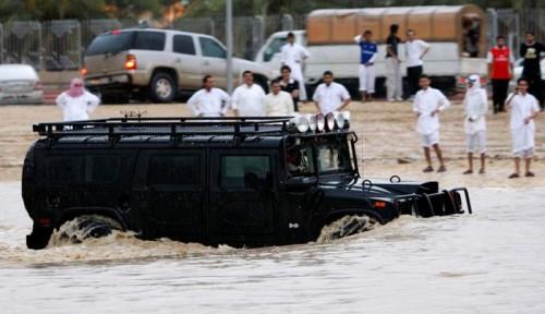 454577_arabia_saudi_riad_inundaciones_lluvias