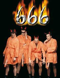 666_1_med