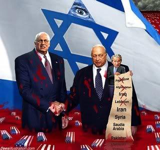 ariel-sharon-zionism