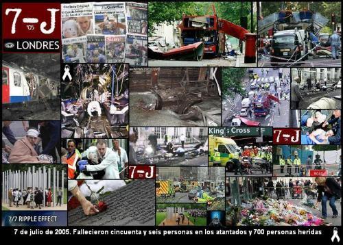 atentado 7J-londres-olimpiadas 2012-ZION-olluminati