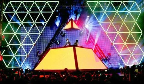 daftpunkspyramid-e1293943880382
