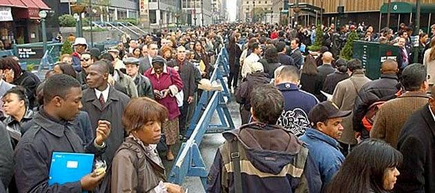 Desempleados-USA