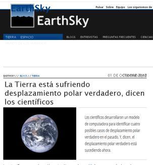 earthsky.jpg w=500