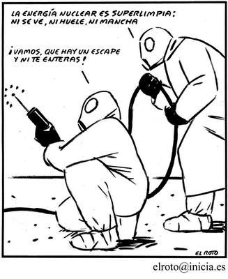 el-roto-nuclear