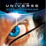 El-Universo-de-Stephen-Hawking-documental-150x150