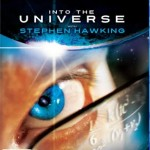 El-Universo-de-Stephen-Hawking-documental-150x150