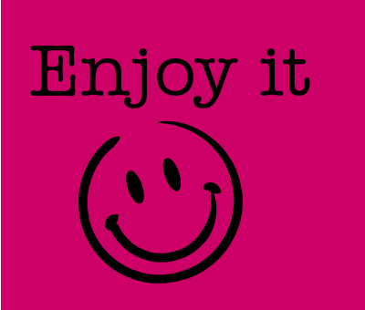 enjoy-it-love-131141352136
