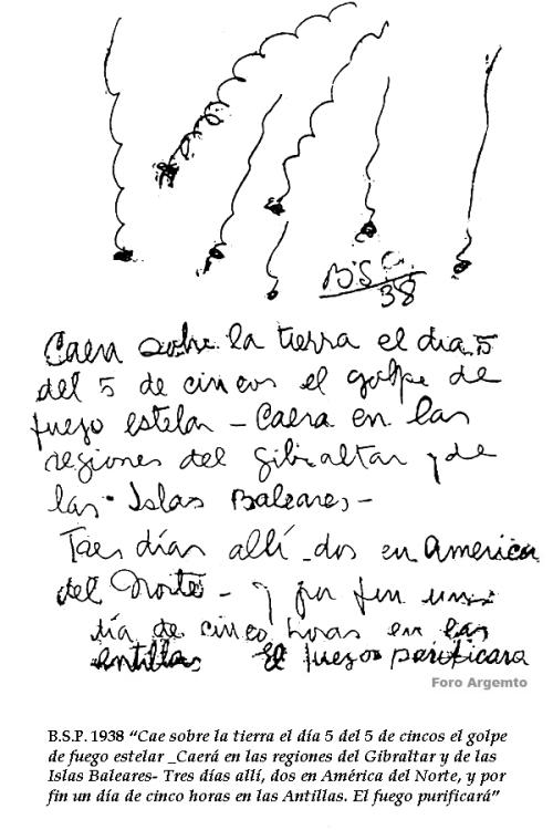espaa510