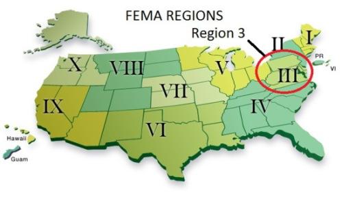 fema-3d-regions1.jpgw549h317