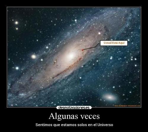 galaxia_1