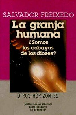 Granja Humana